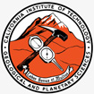 Geology and Planetary Sciences